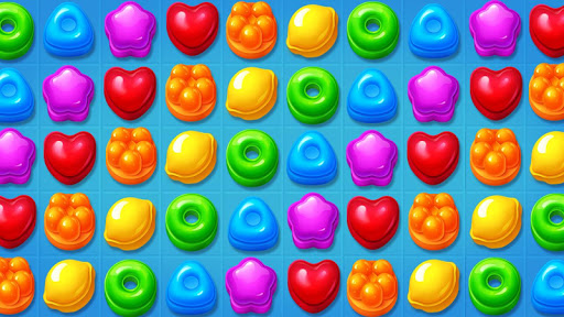 Candy Smash Mania 8.7.5009 screenshots 24
