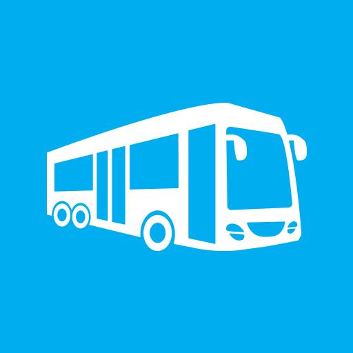 Transportoid  - public transport in Poland