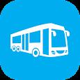 Transportoid 2 icon