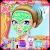 Princess bath spa salon file APK for Gaming PC/PS3/PS4 Smart TV