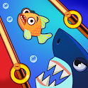 Save The Fish! icon