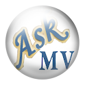 Ask Mountain View Mobile icon