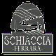 Schiaccia Ferrara Download for PC Windows 10/8/7