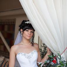 Wedding photographer Aleksey Sayapin (SajapinAV). Photo of 09.09.2013