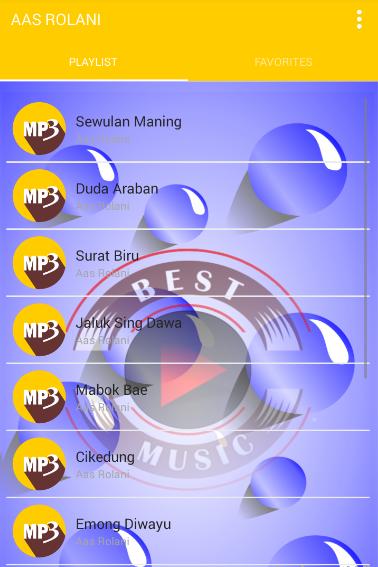 Sewulan Maning Aas Rolani Tarling Cirebonan 1 0 Apk Download Com Tapai Aasrolanpjl Apk Free