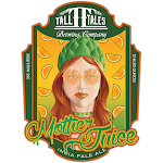 Tall Tales Mother Joose