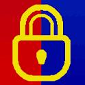 Barça Lockscreen Triplete