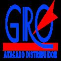 Mercatvs - Giro icon