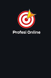 Profesional ProLine - náhled