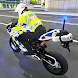 Police Motorbike Simulator 3D - Androidアプリ