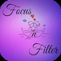 Name Art - Name On Pic & Focus n Filters download