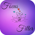 Name Art - Name On Pic & Focus n Filters apk