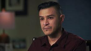 Pulse Nightclub: The Hidden Truths thumbnail