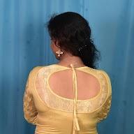 Lucky Fashion photo 2