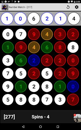Number Match 1.5 screenshots 10