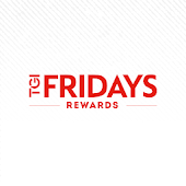 TGI Fridays UK