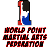 World Point Martial Arts, WKF