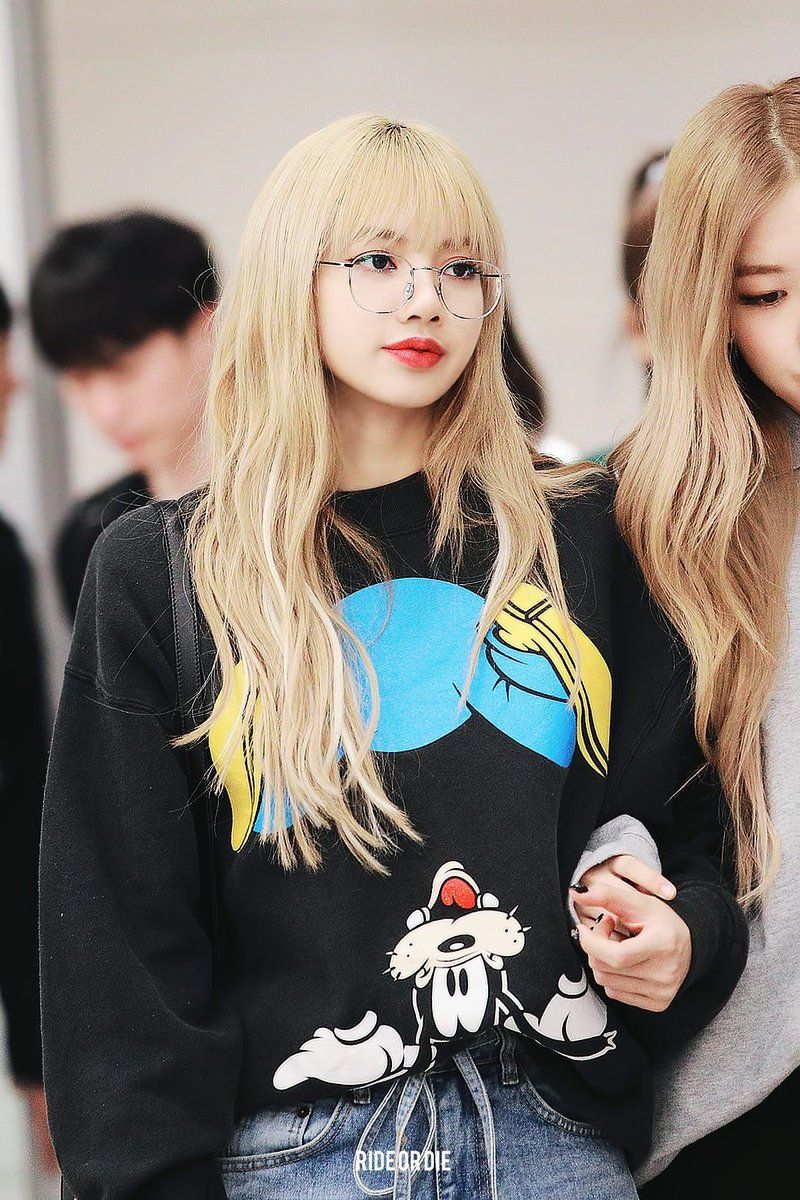 lisa glasses 11
