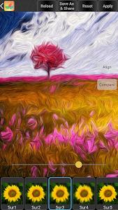 Bonfire Photo Editor - Filters v2.1.15.62