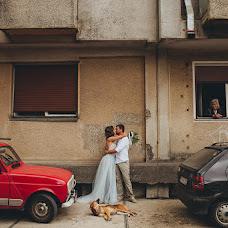 Wedding photographer Maksim Shvyrev (MaxShvyrev). Photo of 26.09.2017