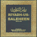 Riyad as-Salihin - english icon