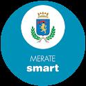 Merate Smart icon