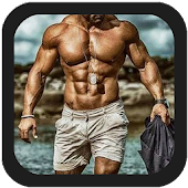 Bodybuilding Nutrition Program