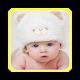 Cute Babies Wallpapers HD APK