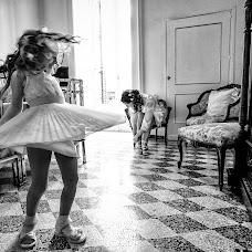 Весільний фотограф Alessandro Spagnolo (fotospagnolonovo). Фотографія від 22.08.2018