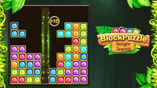 Block Puzzle Rune Jewels Mania 6