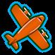 エアコントロール2 - Androidアプリ