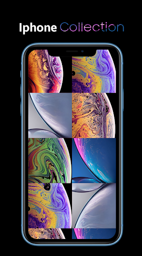Download Wallpapers For Iphone Xs Xr Wallpaper Phone X Max On Pc