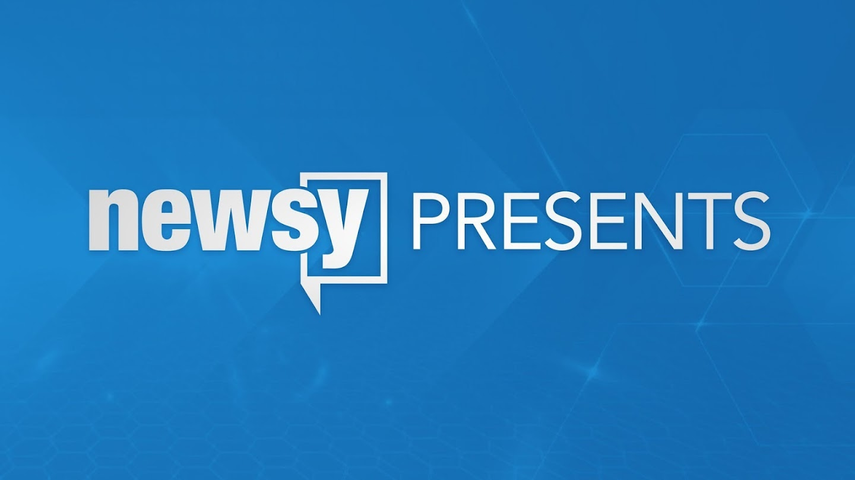 Newsy Presents: Smart Cities