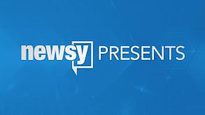 Newsy Presents: Smart Cities thumbnail