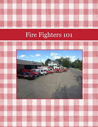 Fire Fighters 101