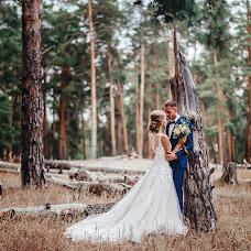 Свадебный фотограф Александр Малюков (Malyukov). Фотография от 02.07.2017