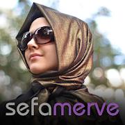 App Sefamerve - Online Islamic Fashion Clothing Brand APK for Windows Phone