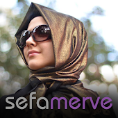 Sefamerve: Shopping for Muslim