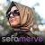 Sefamerve - Online Islamic Fashion Clothing Brand file APK for Gaming PC/PS3/PS4 Smart TV