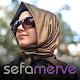 Sefamerve - Online Islamic Fashion Clothing Brand apk