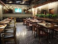 Timess Square Restaurant photo 9