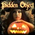 Hidden Object: Happy Halloween