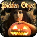 Hidden Object Mystery: Happy Halloween file APK Free for PC, smart TV Download