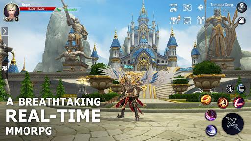 League of Angels: Origins download 1