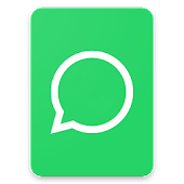 WhatsKeep - Status Downloader For WhatsApp