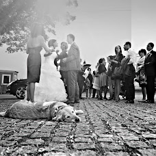Wedding photographer Kasia Kolecka (kolecka). Photo of 10.02.2014
