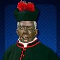 Beato Padre Victor