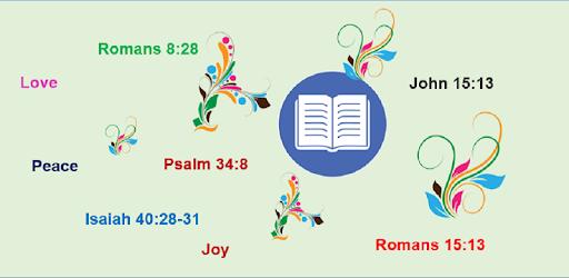 bible semeur gratuit pour pc
