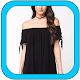 Download Fashion Women Letest Dresses For PC Windows and Mac