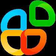 App Builder to Create app ( Appy Pie App Maker)